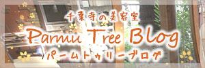 Parmu Tree BLOG